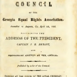 1866GA-State-Augusta_Proceedings_Equal-Rights-Association.pdf