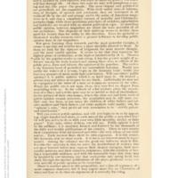 1879TN.part2.17.pdf