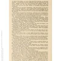 1879TN.part3.3.pdf
