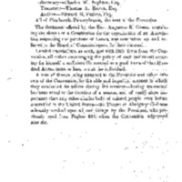 1854 Cleveland OH State Convention 17.pdf