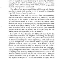 1854 Cleveland OH State Convention 63.pdf