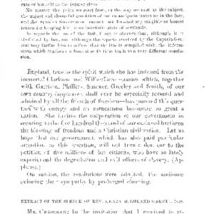 1872NY-Cuba-New-York_Proceedings-page15.pdf