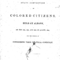 1840 State Convention in Albany NY.compressed.2.pdf