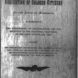 1869MN-State-StPaul_Proceedings.1.pdf