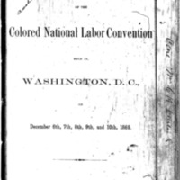 1869 Washington DC Colored national Labor Convention.pdf