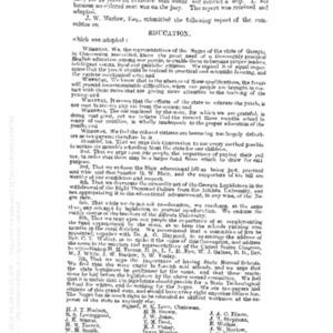 1888GA-proceedings-22.pdf