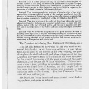1883DC-National-Washington_Proceedings (6).pdf