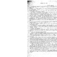1865PA 11.pdf