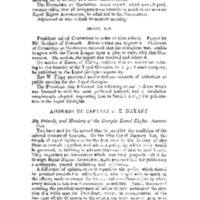 1866 Macon GA State Convention.6.pdf