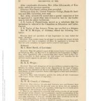 1879TN.part1.11.pdf