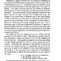1870MO.22.pdf