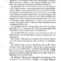 1854 Cleveland OH State Convention 23.pdf