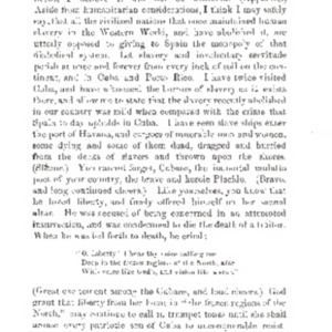 1872NY-Cuba-New-York_Proceedings-page17.pdf