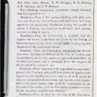 1847ON (2).11.pdf