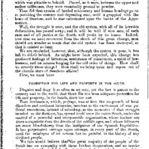 1871SC-Regional-Columbia_Proceedings 95.pdf