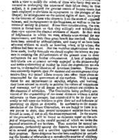 1833PA 32.pdf