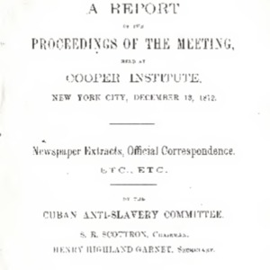 1872NY-Cuba-New-York_Proceedings.pdf