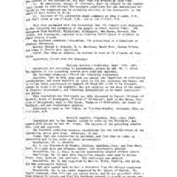 1849CT.4.pdf