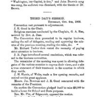 1866NC.15.pdf