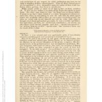 1879TN.part2.19.pdf
