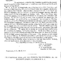 1869 National Convention in Washington DC 5.pdf