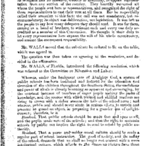 1871SC-Regional-Columbia_Proceedings 29.pdf