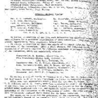 1865VA.3.pdf