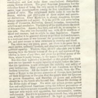 1866 Lawrence KS State Convention.9.pdf