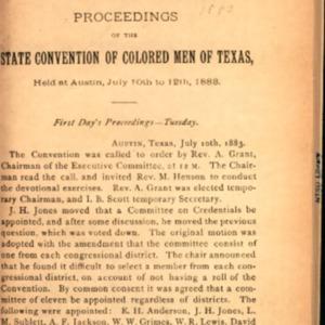 1883TX-State-Austin_Proceedings (3).pdf