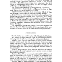 1866 Macon GA State Convention.18.pdf