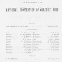 1883KY2.pdf
