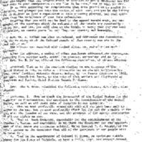 1865VA.16.pdf