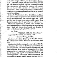 1834NY 22.pdf
