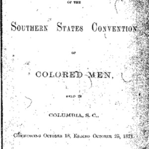 1871SC-Regional-Columbia_Proceedings 1.pdf