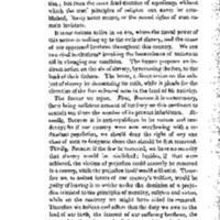 1834NY 29.pdf