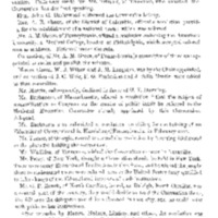 1869 National Convention in Washington DC 41.pdf