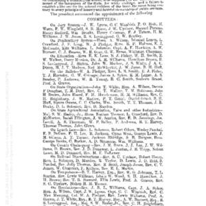 1888GA-proceedings-10.pdf