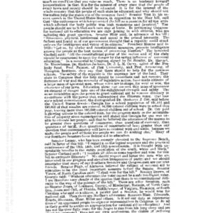 1888GA-proceedings-13.pdf