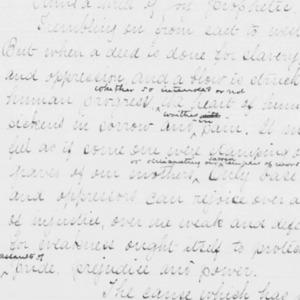 1883DC-National-Washington_Proceedings (60).pdf