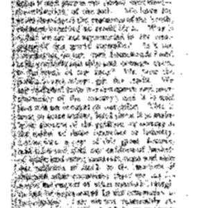 1882KS-State-Parsons_Proceedings-6.pdf