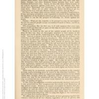 1879TN.part3.32.pdf