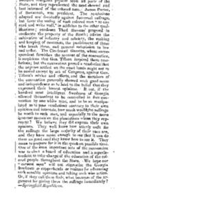 1866.GA-10.29.MACO.ART.01.pdf