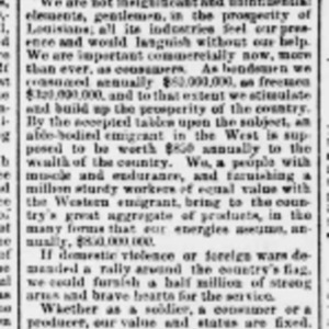 1873LA-State_New-Orleans_Report__1873-11-18_excerpt-13.pdf