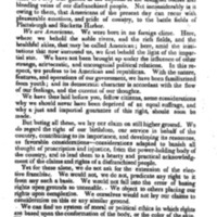 1840 State Convention in Albany NY.compressed.32.pdf