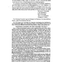 1853NY1of2.17.pdf