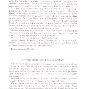 1872NY-Cuba-New-York_Proceedings-page34.pdf
