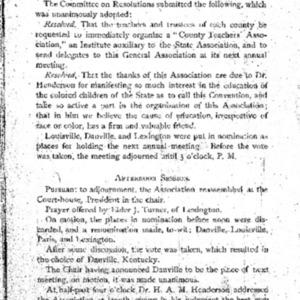 1877KY-State-Education-Frankfort_Proceedings (14).pdf
