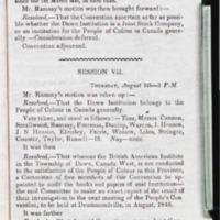 1847ON (2).10.pdf