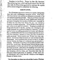 1834NY 24.pdf