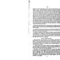 1843NY 17.pdf